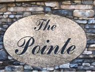 0 River Pointe Drive Lot 20 Greeneville TN, 37743