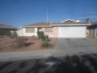 4250 Twilight St Las Vegas NV, 89122