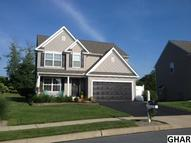 29 Pavers Cove Court Middletown PA, 17057