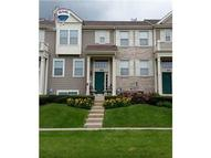888 Galway Pingree Grove IL, 60140