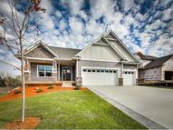 7821 Dan Patch Court Savage MN, 55378