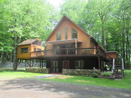 5825 Muckland Ave Red Creek NY, 13143