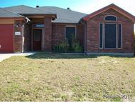 609 Totem Harker Heights TX, 76548