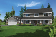 Built On Your Lot! - 2777 Satsop WA, 98583