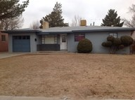 Address Not Disclosed Farmington NM, 87401