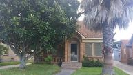 4020 Avenue S Galveston TX, 77550