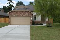 10035 Sterling Place Dr Conroe TX, 77303