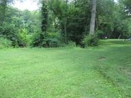 215 Brookside Dr Kingston Springs TN, 37082