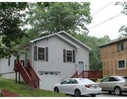 4 Lakeview Road Webster MA, 01570