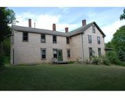 1276 County Rd Cataumet MA, 02534