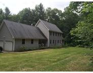 20 Davis Rd West Brookfield MA, 01585