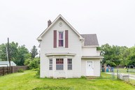 2218 W 63rd St Indianapolis IN, 46260