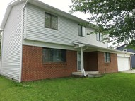 4320 W 79th St Indianapolis IN, 46268