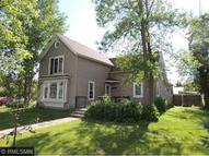 222 Carpenter Backus MN, 56435