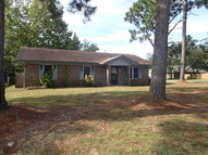 522 Lakeview St Mary Esther FL, 32569