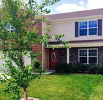 Summer Pointe Ct Owensboro KY, 42303