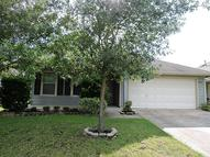 19807 River Breeze Dr Tomball TX, 77375