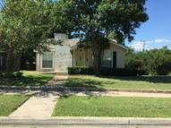 3900 Byers Avenue Fort Worth TX, 76107