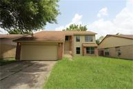 15319 Battersea Gardens Dr Channelview TX, 77530