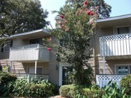 1402 Camp Road Unit 9c Charleston SC, 29412