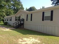 Address Not Disclosed Mendenhall MS, 39114