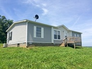 Address Not Disclosed Guston KY, 40142