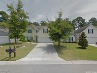 Address Not Disclosed Ladson SC, 29456