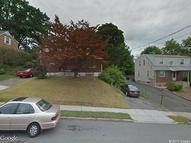 Address Not Disclosed Hawthorne NJ, 07506