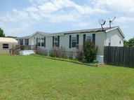 Address Not Disclosed Weatherford TX, 76085