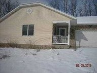 Address Not Disclosed Barnesville OH, 43713