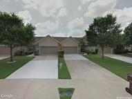Address Not Disclosed Plano TX, 75093