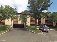 Address Not Disclosed Cottonwood Heights UT, 84047