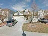 Address Not Disclosed Longmont CO, 80503