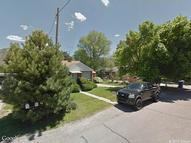 Address Not Disclosed River Heights UT, 84321