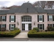324 Russell Rd #203 Westfield MA, 01085