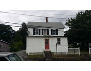 156 Central St Leominster MA, 01453