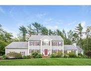 35 Pickens St Lakeville MA, 02347