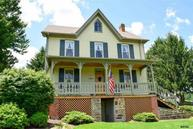 12818 Reservoir Road Glen Rock PA, 17327