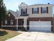 5121 Stowe Derby Dr Charlotte NC, 28278