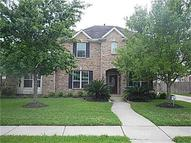 2985 Rising Tide Ln League City TX, 77573