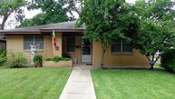417 Atchison Sealy TX, 77474