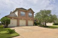 12027 Echo Canyon Dr Tomball TX, 77377