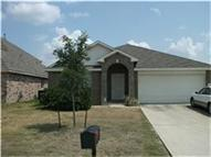 8718 Sorrel Meadows Dr Tomball TX, 77375