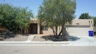 2032 Desert Greens Las Cruces NM, 88011