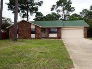 650 Pine Cone Court Mary Esther FL, 32569