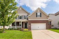 6125 Golden Eagle Dr Zionsville IN, 46077