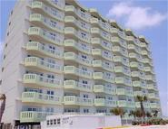 9420 Seawall Blvd #1003 Galveston TX, 77554
