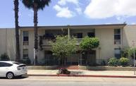 3265 Santa Fe Ave #143 Long Beach CA, 90810