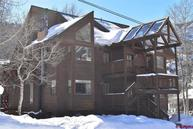 215 5th #7 Ouray CO, 81427