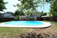 2219 Shady Rock Circle San Antonio TX, 78231